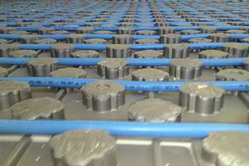 detalle-tubo-suelo-radiante-biomasa