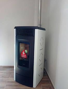 instalacion-estufas-de-pellets-rincon-salon