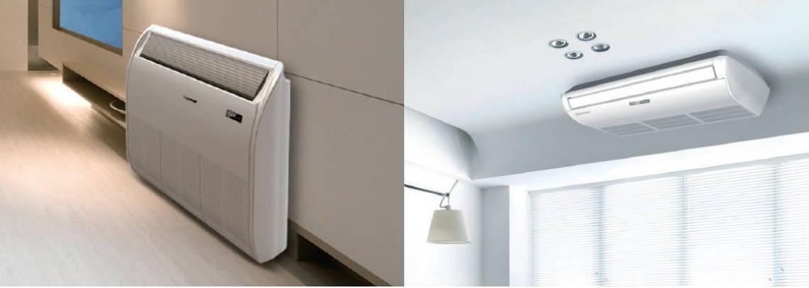 aire-acondicionado-suelo-techo
