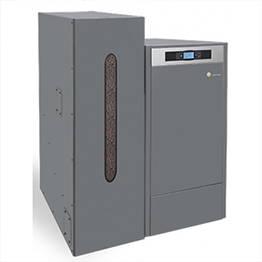 venta-y-reparación-de-calderas-y-estufas-de-pellets