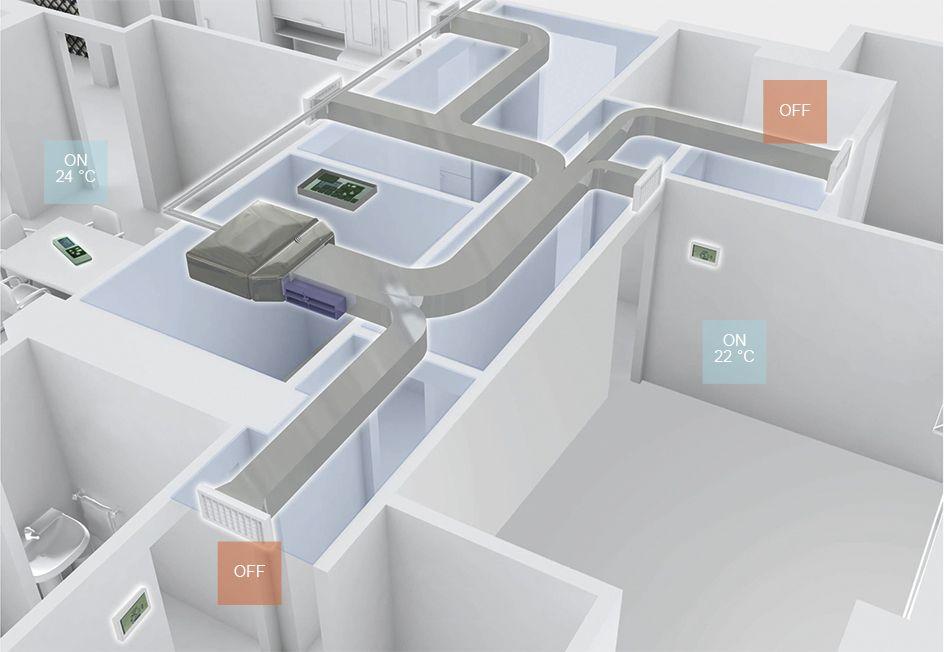 detalle-instalacion-aire-acondicionado-por-conductos