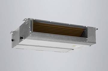 maquina-equipo-climatizacion-por-conductos
