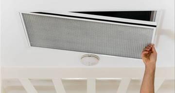 registro-mantenimiento-maquinaria-climatización